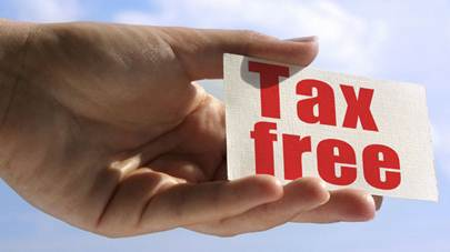 http://www.cbc.ca/gfx/images/news/photos/2012/02/29/hi-taxfree-istock-8col.jpg
